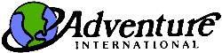 Adventure International